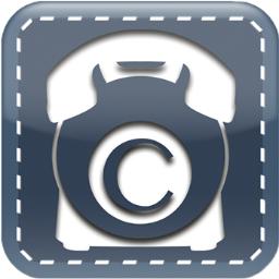 Internationaal bellen met credit call