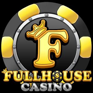 Full House App