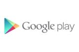 Download Copernicus Kilometerregistratie in Google Play STore
