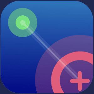 Review van de NodeBeath app voor iphone en android