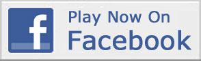 Speel deze app op facebook