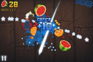 fruit-ninja-hd