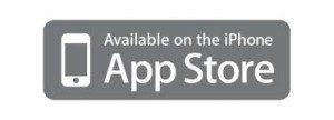 download worldcard voor de iphone