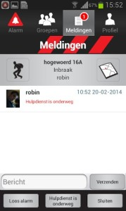 lokaal-alarm-systeem review