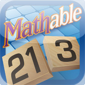 lees de review van mathaple voor ipad en iphone